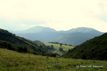 Žilinská dolina