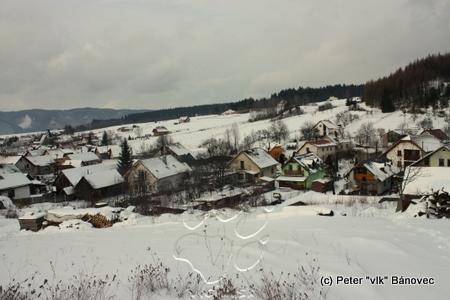 Obec Kunerad