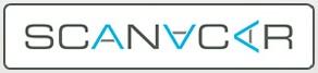 dodávateľ technológií - spoločnosť SCAN-A-CAR