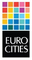 Bratislava je členom eurocities