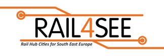 projekt RAIL4SEE